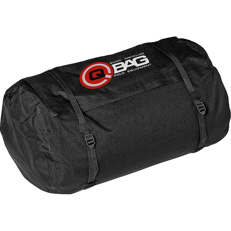 94d8aeb86f Ezt a nagy befogadóképességű, vízálló táskát minden motortípuson  használhatod! Anyaga Poliurethan bevonatú Cordura 600D / 100% Nylon /  Teljesen vízálló Nagy ...