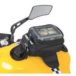 Moto-Detail navi táska