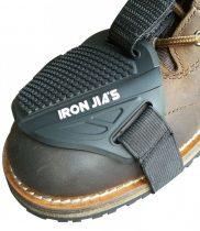 Cipővédő gumi