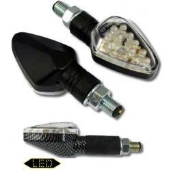 LED irányjelző univerzális