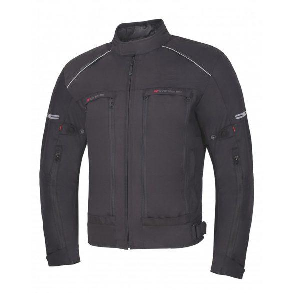 Mastero textil dzseki, 3 rétegű  Méret: 56-2XL