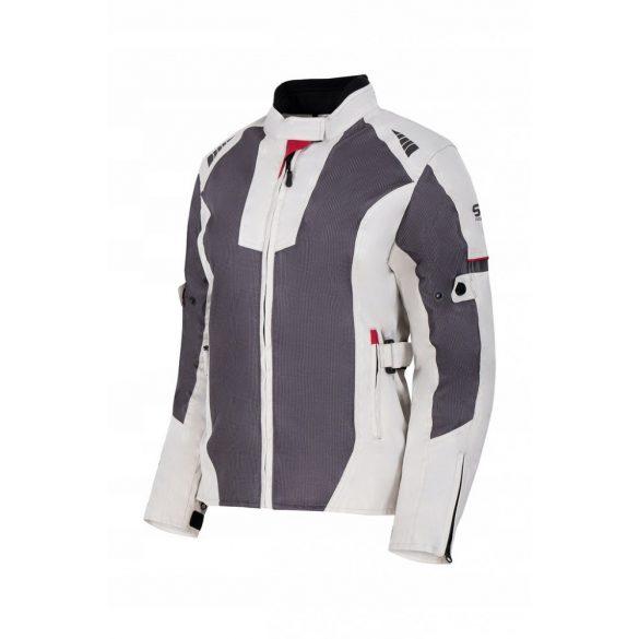 Soren Air Pro nyári női dzseki, Méret: 38-M