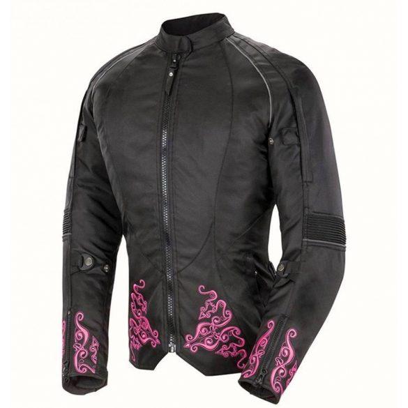 Kroze Mona női textilkabát, Méret: 40-XL