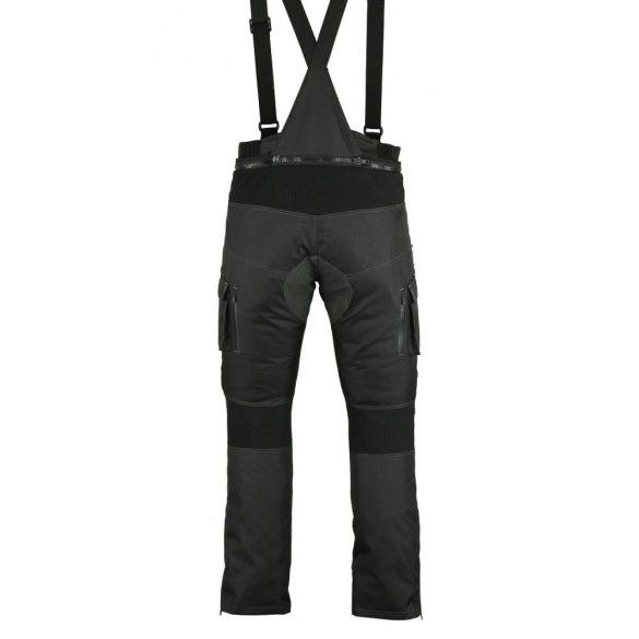 Stormer textilnadrág, Méret: 60-4XL