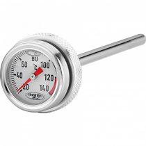 Hashiru olajhőmérő óra, 60120110010