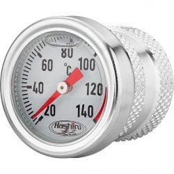 Hashiru olajhőmérő óra, 60120110040