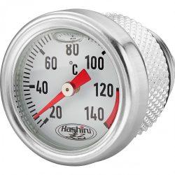 Hashiru olajhőmérő óra, 60120110050