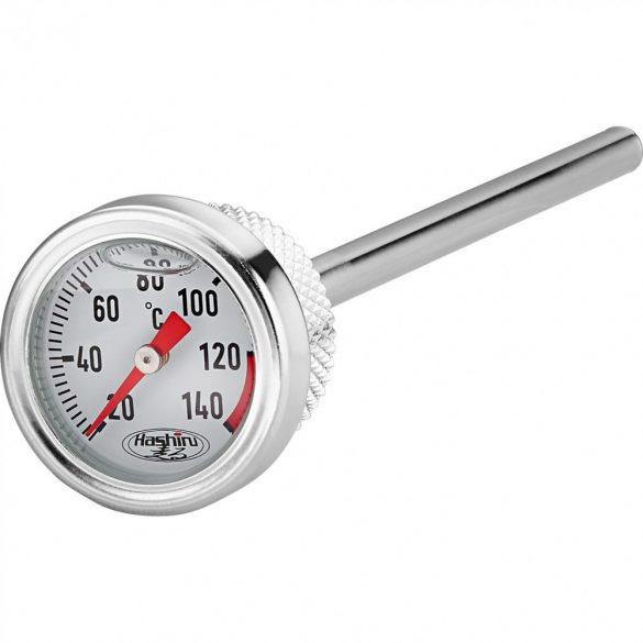 Hashiru olajhőmérő óra, 60120110060