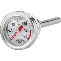 Hashiru olajhőmérő óra, 60120110070