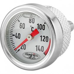 Hashiru olajhőmérő óra, 60120110080