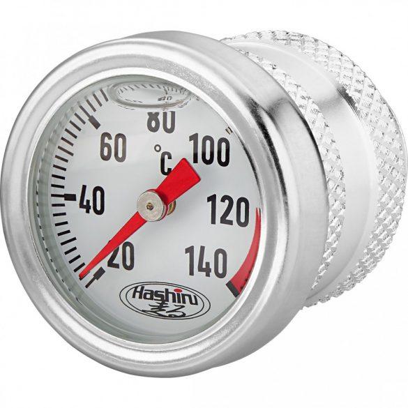 Hashiru olajhőmérő óra, 60120110090