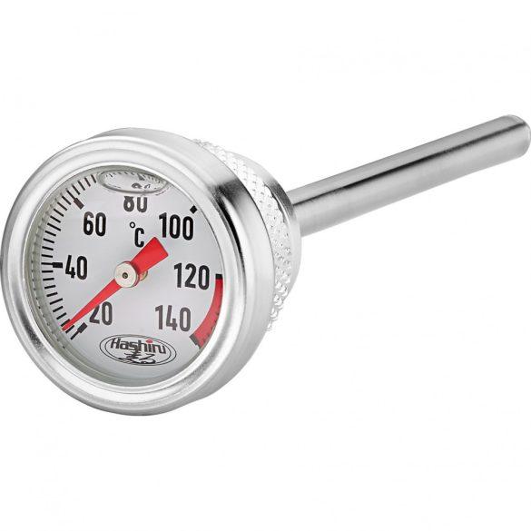 Hashiru olajhőmérő óra, 60120110100
