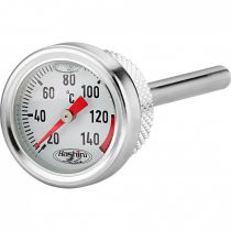 Hashiru olajhőmérő óra, 60120110120