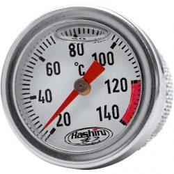 Hashiru olajhőmérő óra, 60120110130