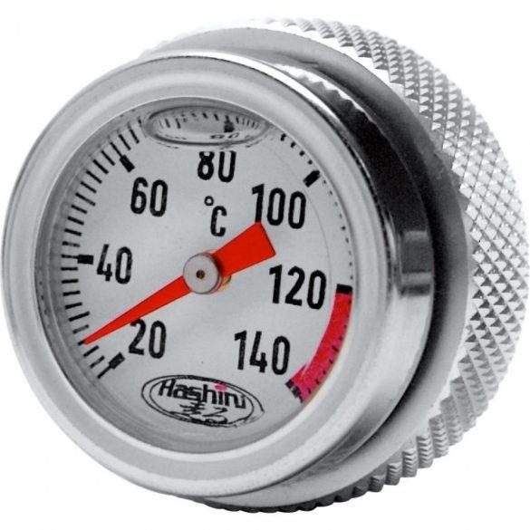 Hashiru olajhőmérő óra, 60120110160