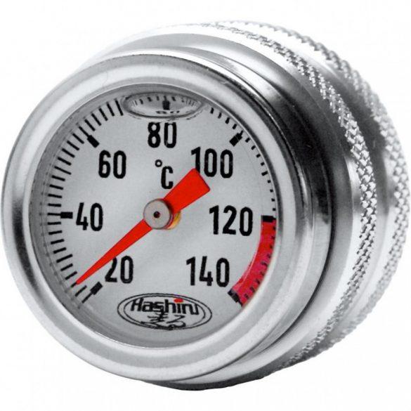 Hashiru olajhőmérő óra, 60120110170