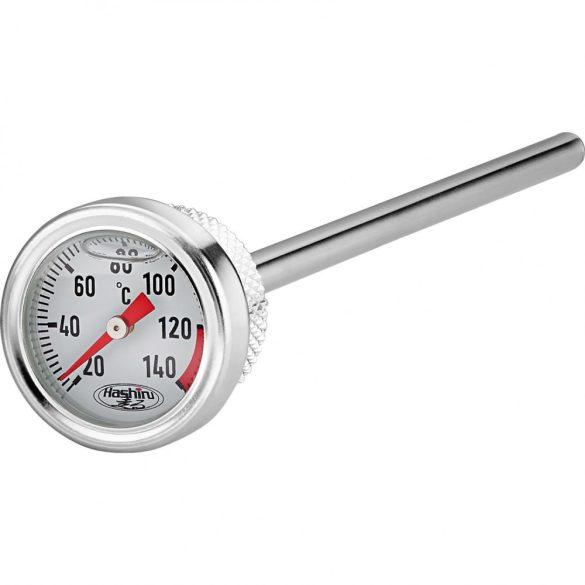 Hashiru olajhőmérő óra, 60120110210