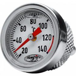 Hashiru olajhőmérő óra, 60120110220