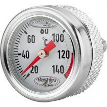 Hashiru olajhőmérő óra, 60120110270
