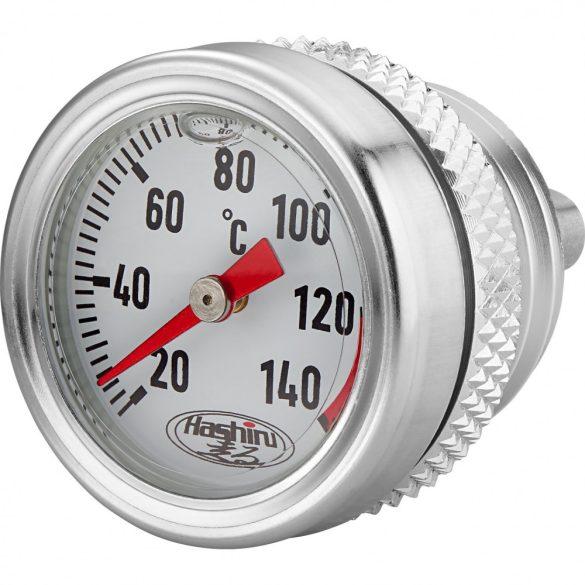 Hashiru olajhőmérő óra, 60120110280