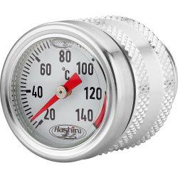 Hashiru olajhőmérő óra, 60120110300