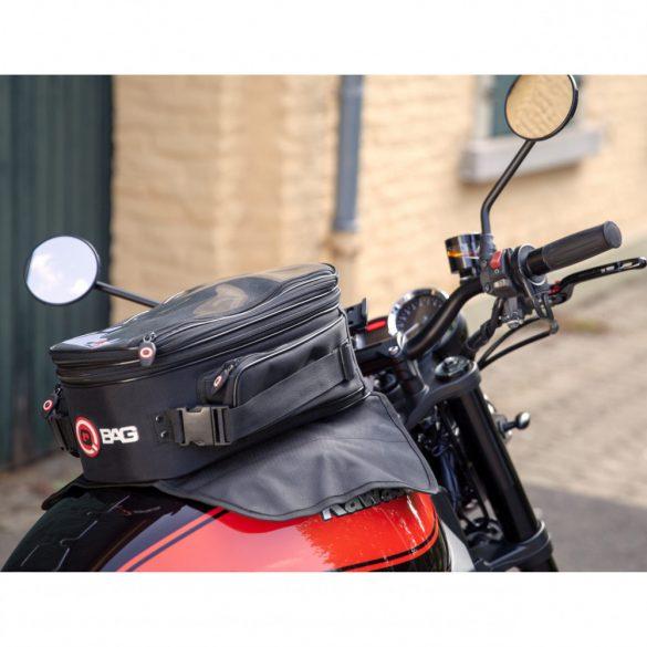 Drive ST15 mágneses tanktáska