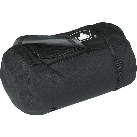 Superdeal csomagzsák, 50 literes