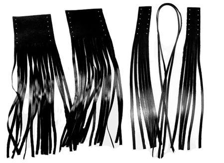 Motomaxx markolatrojt, 4db-os