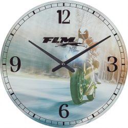 FLM Sport falióra