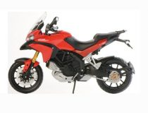 Ducati Multistrada  makett