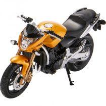 Honda CB 600 Hornet makett, 2007-2010