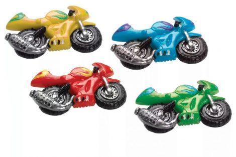 "Motoros h?t?mágnes ""Sport"""