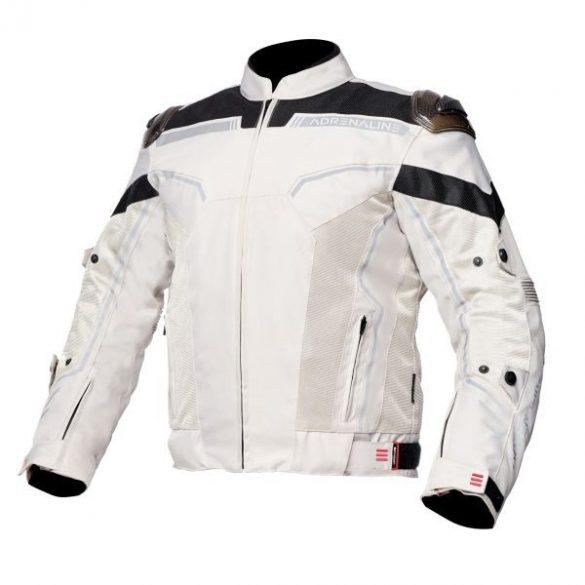 Virgo textil dzseki, 3 rétegű  Méret: 50-M