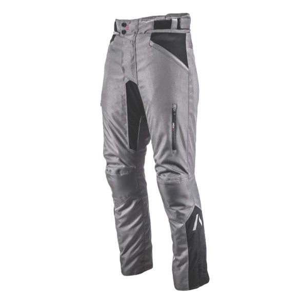 Soldier textilnadrág, Méret: 52-L