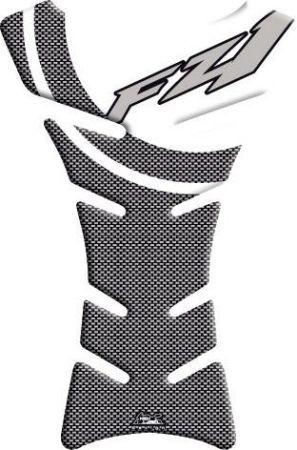 Yamaha FZ1 tankpad