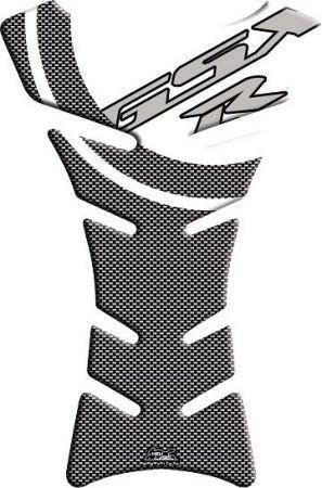 Suzuki GSX-R tankpad