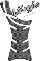 Kawasaki Ninja tankpad