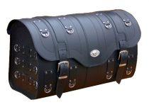 Motomaxx K15A csomagtáska