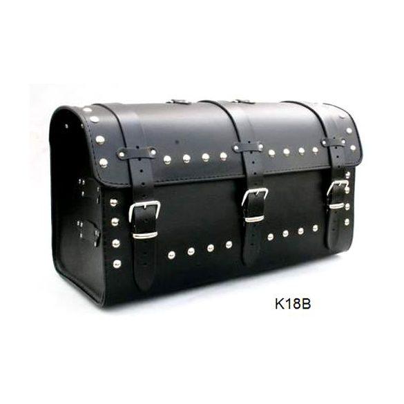 Motomaxx K18B csomagtáska