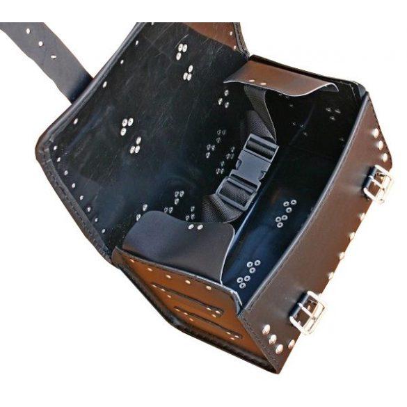 Motomaxx K1A csomagtáska