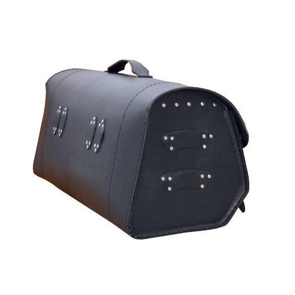 Motomaxx K25A csomagtáska