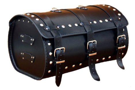 Motomaxx K5B csomagtáska
