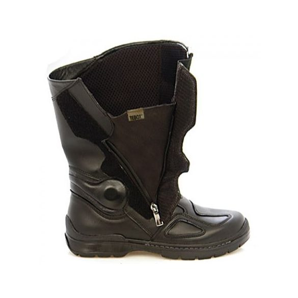 Race Boots Z1 női csizma, Méret: 37