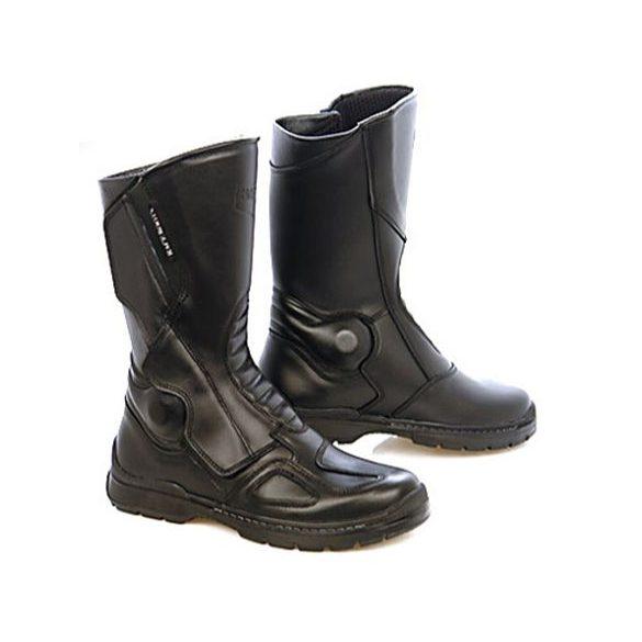 Race Boots Z1 női csizma, Méret: 38