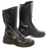 Race Boots Z1 Plus csizma