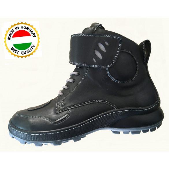 Kroze Active cipő, Méret: 43