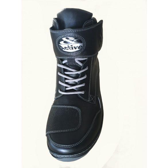 Kroze Active cipő, Méret: 44