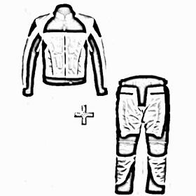 Textil ruházatok