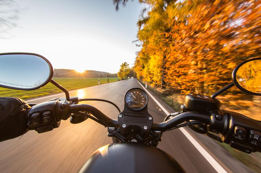 Motor szervizelése és karbantartása: vásárolj kényelmesen minőségi termékeket!